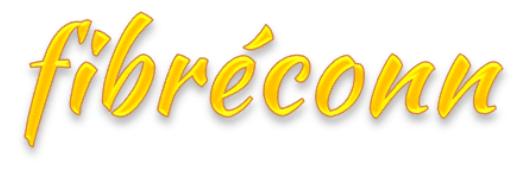 fibreconn main logo